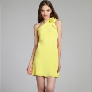 A.B.S. By Allen Schwartz dress